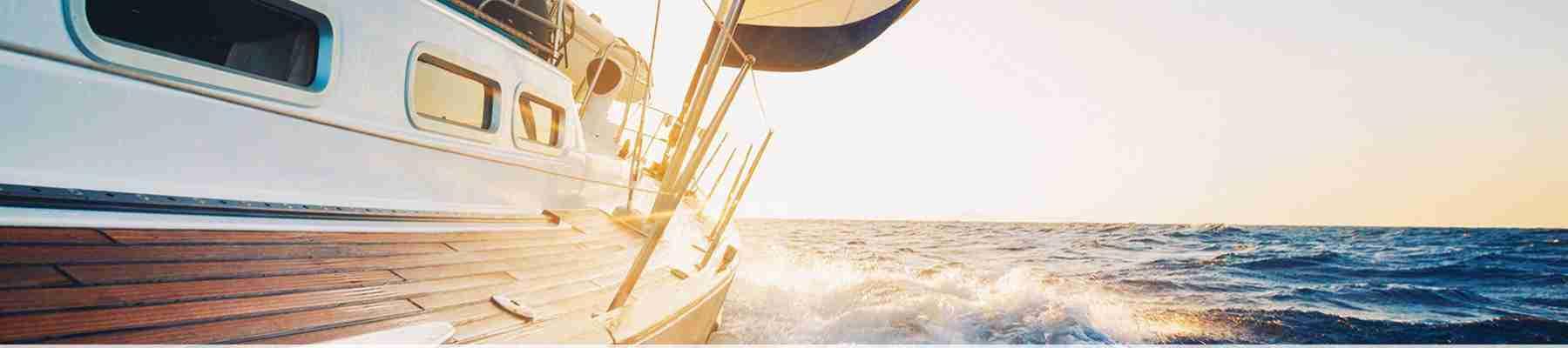 Bali 4.1 - Sigà-Sigà | Flotta di Vela Dream 6