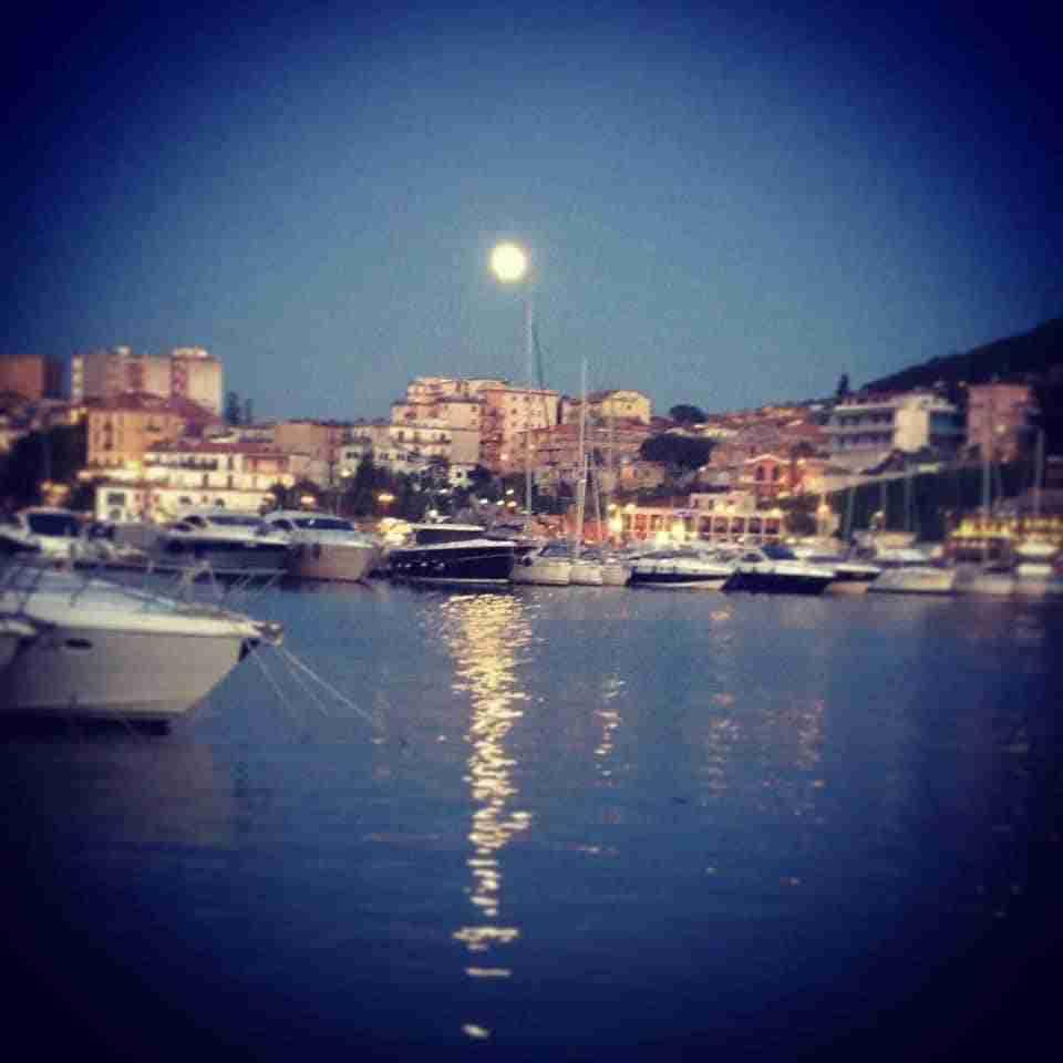 Degustazioni di vini in barca a vela - Vela Dream