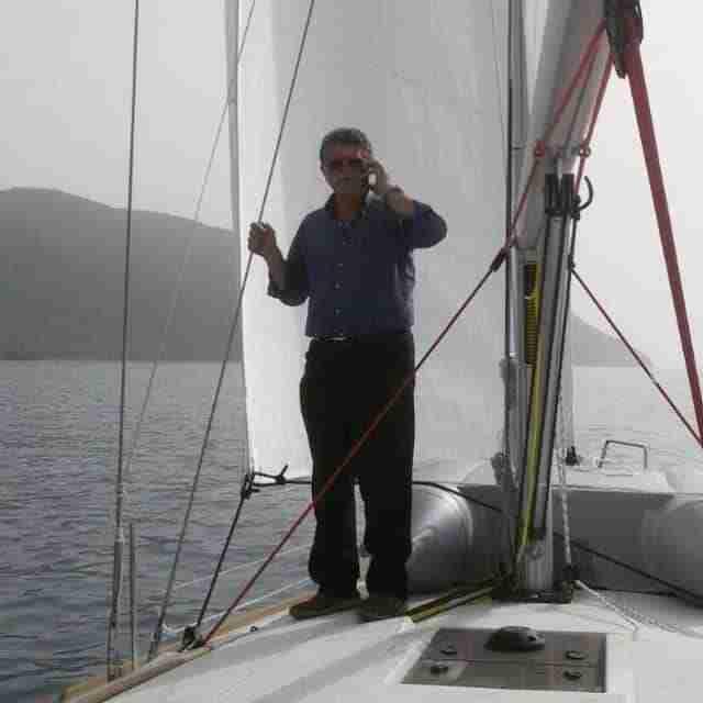 Contatti noleggio barche a vela - Vela Dream