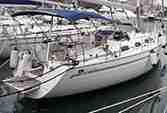 Barche a vela e catamarano - La flotta di Vela Dream 5