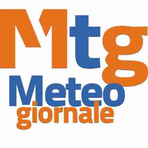 Meteo ad Agropoli (Salerno) | Viaggia sicuro 3