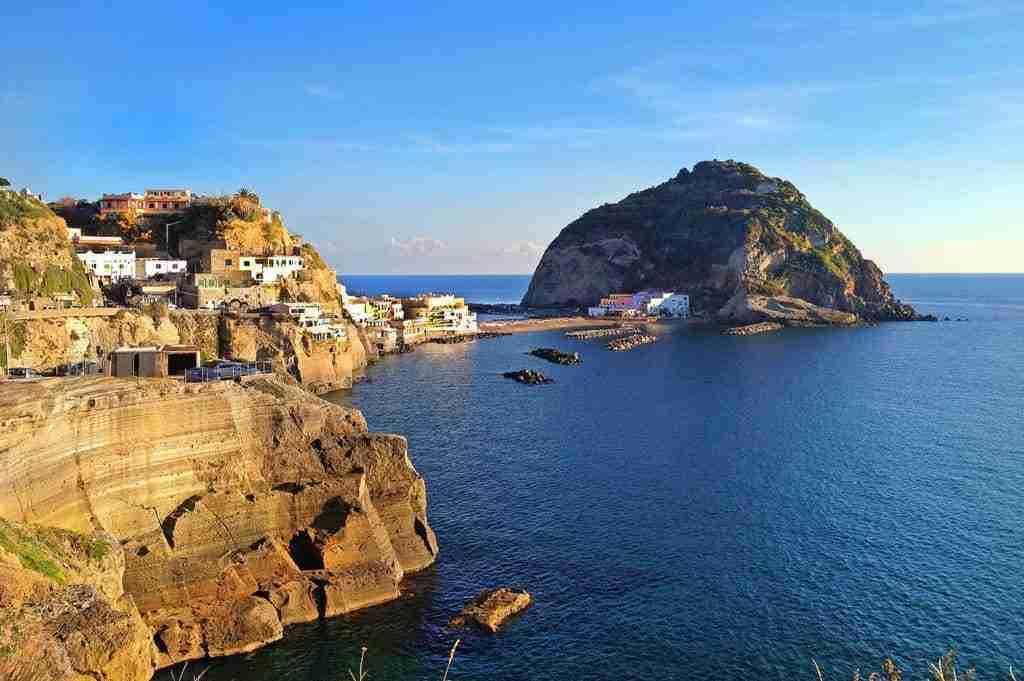 Crociera a Capri 8